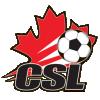 Liga kanadyjska