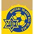 Maccabi Tel Awiw logo