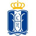 Recreativo Huelva logo