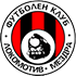 Lokomotiv Mezdra logo
