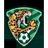 Jaguares Chiapas logo