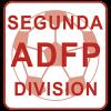 Peru 2 divisione peruviana