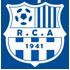 RC Arbaa logo
