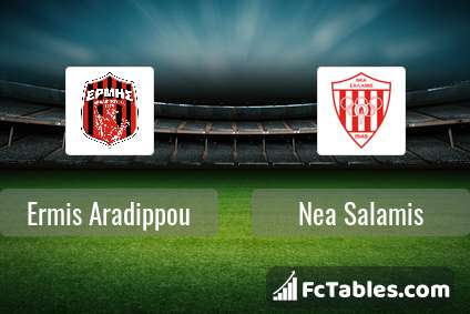 Nea salamis vs ayia napa betting experts what online betting sites accept ukash scam