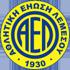 AEL Limassol logo
