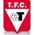 Tacuarembo FC logo