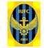 Incheon United logo
