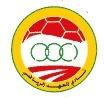 Al-Ahed logo