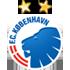 FC Kopenhaga logo