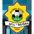 Mil Mugan logo