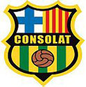 Marseille Consolat logo