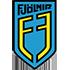 Fjolnir logo