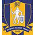 Traku FK logo