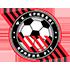 Kryvbas logo