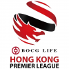 Hong Kong Hong Kong League