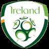 Irlandia Puchar Ligi Irlandzkiej