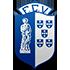 Vizela logo