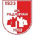 Radnicki Nis logo