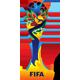 World Cup U-20