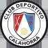 CD Calahorra logo