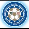 1. Division FBiH