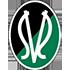 Ried logo
