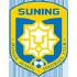 Jiangsu Suning FC logo