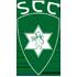 Sporting Covilha logo