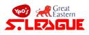 Singapore S.League