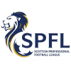 Scotland Premier League