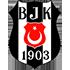 Besiktas Stambuł logo