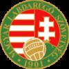 Ungheria Coppa
