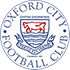 Oxford City logo