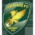 Al Khaleej logo