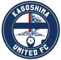 Kagoshima United logo