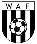 Wydad Fes logo