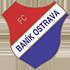 Banik Ostrawa logo