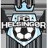 FC Helsingoer logo