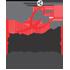 Rah Ahan logo