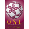 Qatar Stars League