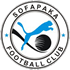 Mathare United logo