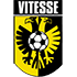 Vitesse logo