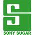SoNy Sugar logo