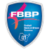 Bourg en Bresse Peronnas logo