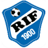 Ringkoebing logo