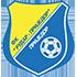 Rudar Prijedor logo