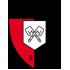 Biel/Bienne logo