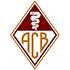Bellinzona logo