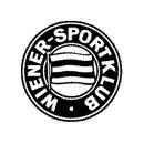 Wiener SK logo