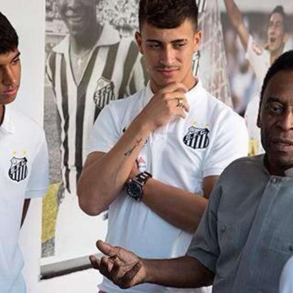 Rafael Moura Statistics History Goals Assists Game Log: Philipe Sampaio Statistics History, Goals, Assists, Game